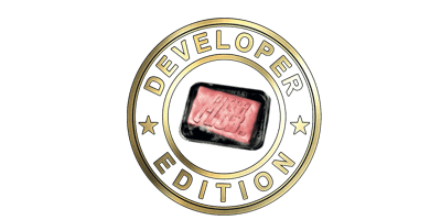 Pitch Club Developer Edition Logo