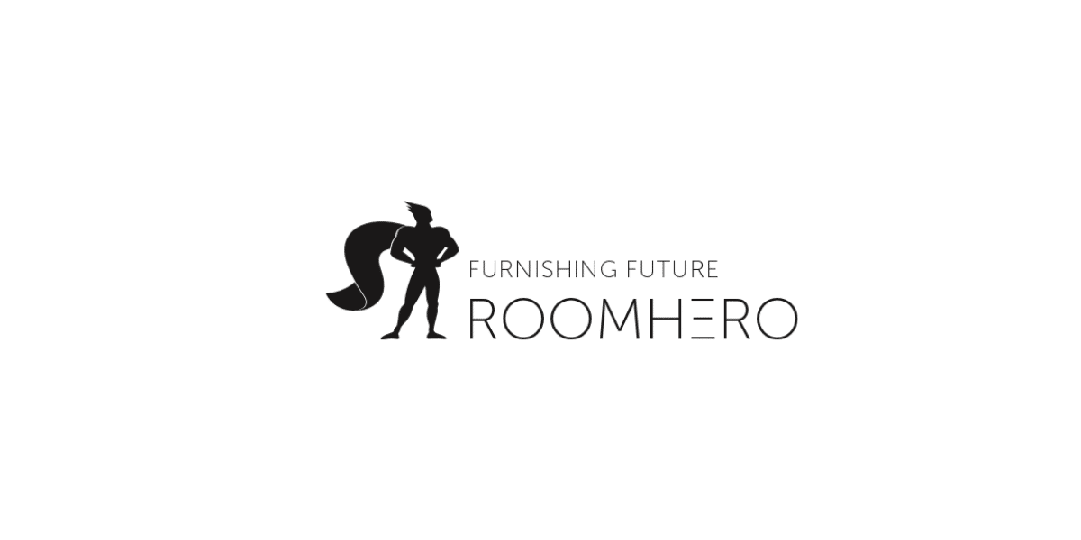 Roomhero_logo
