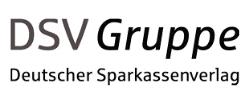 Deutscher Sparkassen Verlag Logo