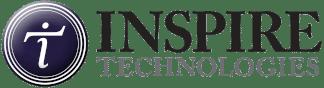 Inspire Technologies Logo
